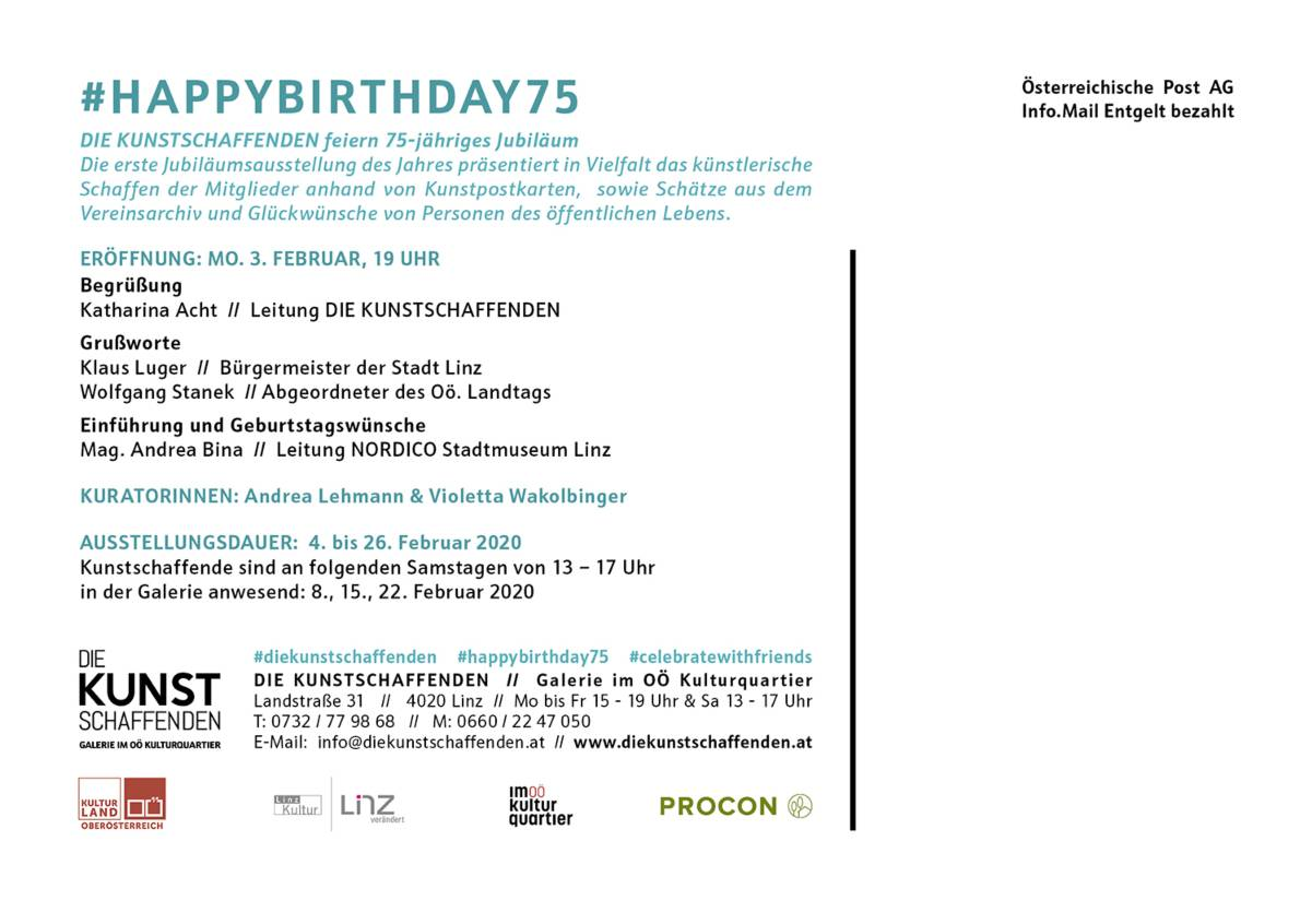 2_K_happybirthday_web_RS