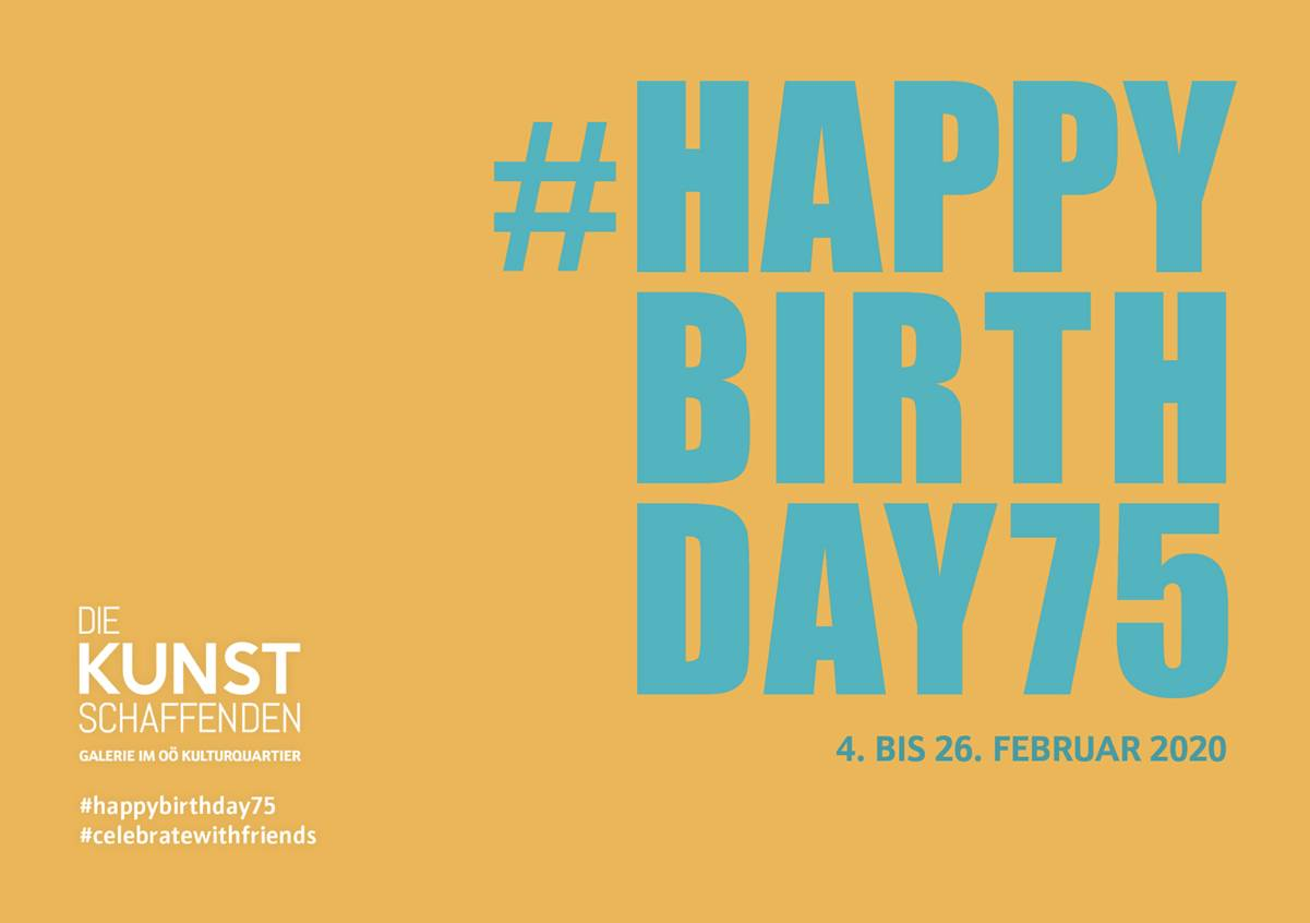 2_K_happybirthday_web_VS